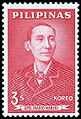 Apolinario Mabini 1962 stamp of the Philippines.jpg