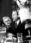 Apollo 13 Senate Space Committee Hearings (9460198660).jpg