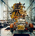 Apollo 15 LM & LRV in KSC.jpg