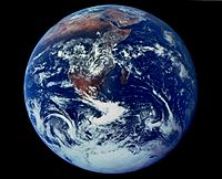 Apollo 17 Image Of Earth From Space.jpeg