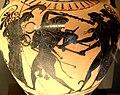 Apollo Herakles tripod Louvre F231.jpg