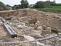 Apollonia-20100130-054.jpg