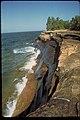 Apostle Islands National Lakeshore, Wisconsin (27948299-fa25-4caf-b3fb-af2e49ebda14).jpg