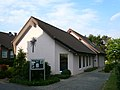 Apostolic-church-euskirchen.jpg