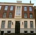 Appartementengebouw Batavierenstraat 39 Rotterdam.png