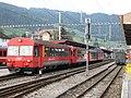 Appenzeller Bahnen 2009 1.jpg