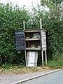 Apples For Sale - geograph.org.uk - 1490767.jpg