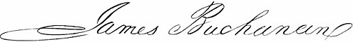 Appletons' Buchanan James signature.jpg