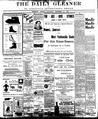 April 20th 1923 06.pdf
