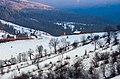 Apus iarna - panoramio.jpg