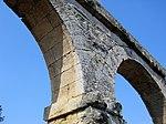 Aqüeducte de les Ferreres Tarragona 1.jpg