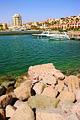 Aqaba Hotel 2.jpg