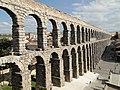 Aqueduct of Segovia 06.jpg