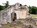 Arènes de Saintes - panoramio (1).jpg