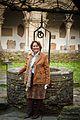 Araceli Herrero Figueroa (AELG)-2.jpg