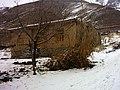 Araound Binalood 1 - panoramio.jpg