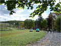 Arboretum w Wojsławicach, 2005, 006.jpg