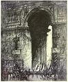 Arc de Triomphe Walcot.png