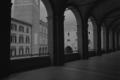 Arcate Loggiato San Francesco.tiff