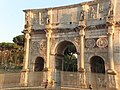 Arch of Constantine in 2018.03.jpg