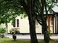 Architectural Detail - Adare Village - County Limerick - Ireland - 01 (28687952767).jpg
