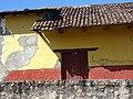 Architectural Detail - Granada - Nicaragua - 03 (31572473370) (2).jpg