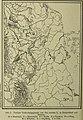 Archiv für Naturgeschichte (1921) (20333970615).jpg