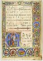 Arezzo, Biblioteca Città di Arezzo Ms. 524, Graduale.jpg