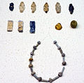 Argostoli museum Fae276.jpg