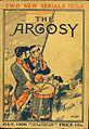 Argosy 190907.jpg