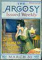 Argosy 19180330.jpg