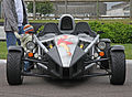 Ariel Atom - Flickr - exfordy (3).jpg