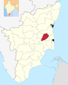 Ariyalur district Tamil Nadu.png
