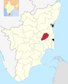 Ariyalur district Tamil Nadu.png
