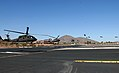 Arizona Guard aviation unit training success 150308-Z-TA763-002.jpg