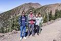 Arizona Snowbowl Student Field Trip (37011251684).jpg