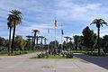Arizona State Capitol-4.jpg