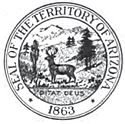 Arizona Territory seal.jpg