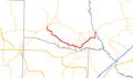 Arkansas 301.png