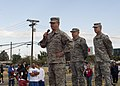 Armed Forces Day 150516-F-IZ428-011.jpg