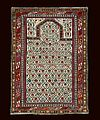 Armenian Carpet Cross 1.jpg