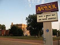 Armour, South Dakota sign.jpg