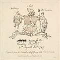 Arms for the Foundling Hospital MET DP825157.jpg