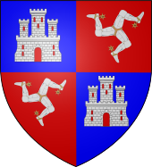 Arms of Macleod of Macleod.svg