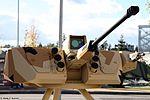 Army2016-245.jpg