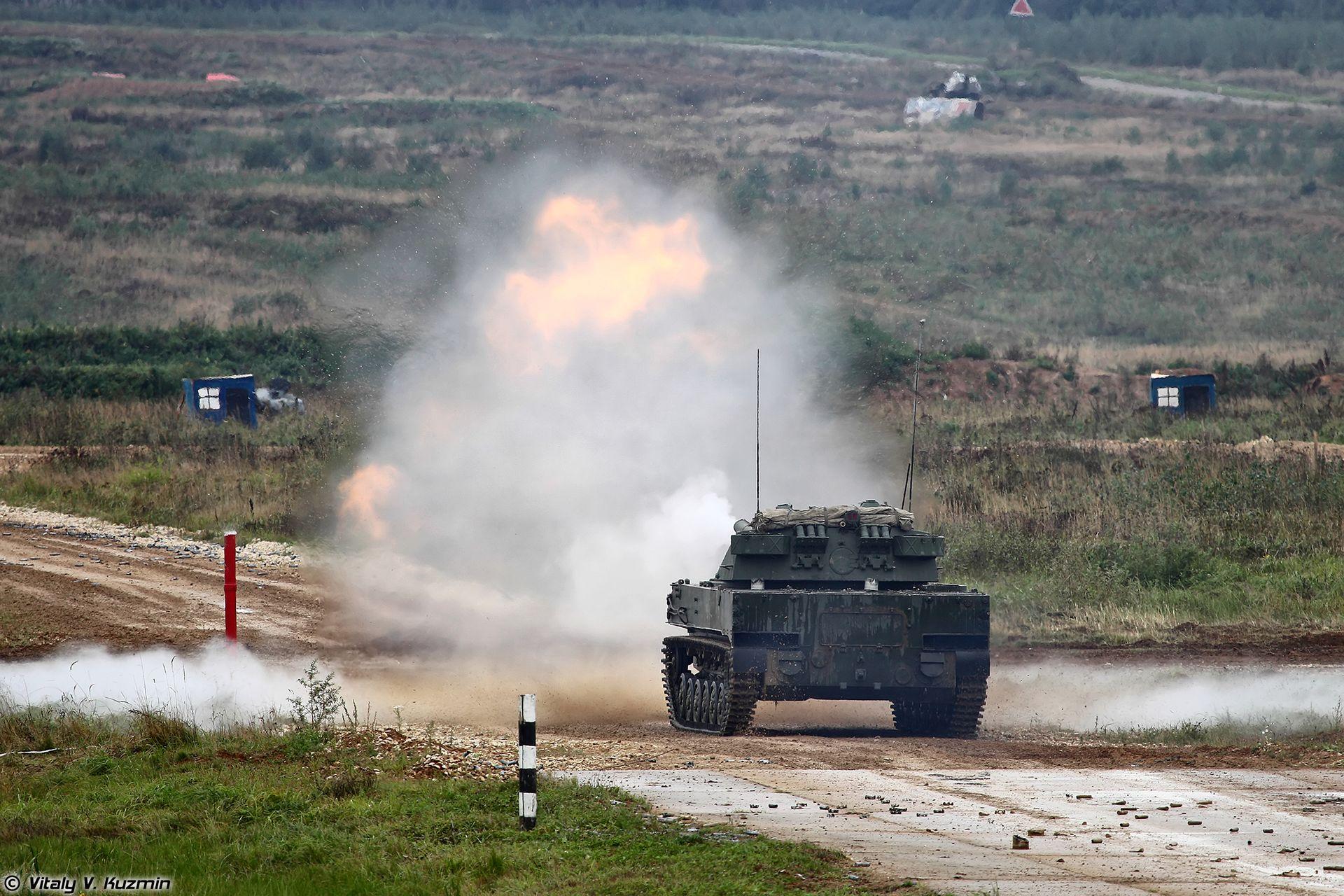 Army2016demo-025.jpg