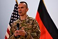 Army Medicine Europe hosts U.S. Army Surgeon General 160622-A-WE313-018.jpg