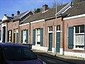 Arnhem-catharijnestraat-48.JPG