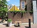 Arnhem - Kerkstraat 19 - 2.jpg