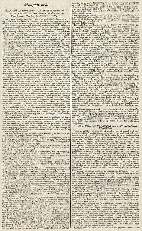 Arnhemsche Courant vol 1828 no 123 p 2.jpg